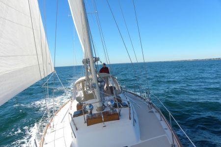 E-Sail3.jpg