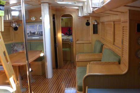 I-Main-Cabin3.jpg