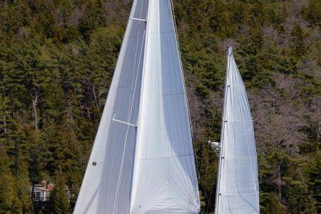 E-Sail1.jpg